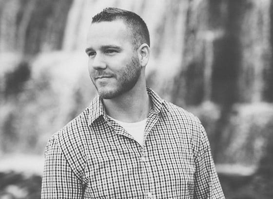 Curt Hayes, a Hamilton Web Designer