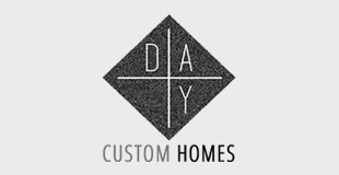 Taylor Day Custom Homes - Oakville Home Builders