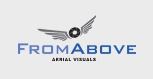 FromAbove Inc. - Drone Company