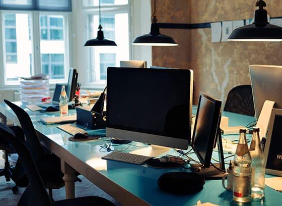 office design companies office. Brilliant Design Hayes Web U0026 Digital Marketing  A Hamilton Design Company Inside Office Companies 2
