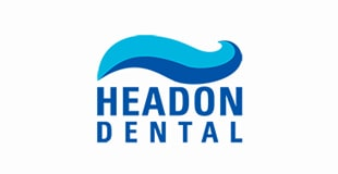 Headon Dental Burlington - Dr Rhee Headon Dental