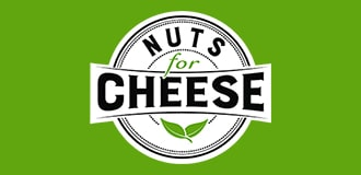 nuts-for-cheese